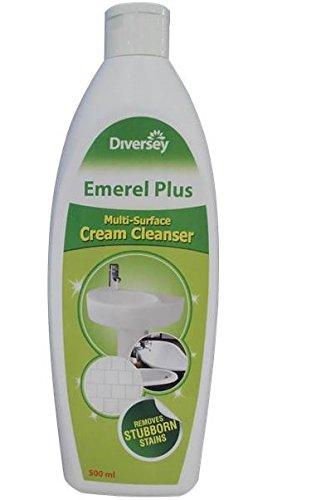 Emerel Plus   500 ml
