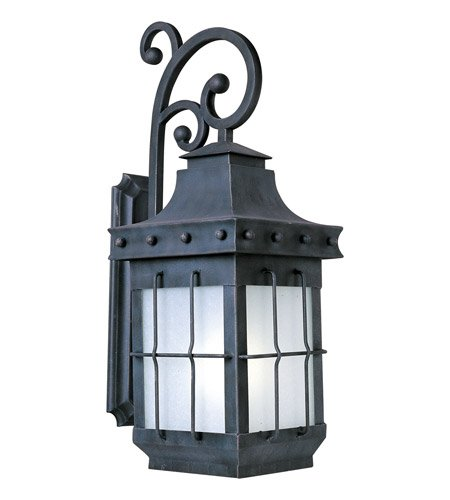 Nantucket Style Pendant Lights in Florida - 5