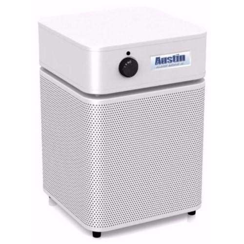 Austin Air HealthMate Plus (HM250) - White