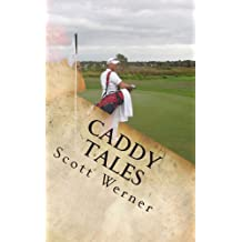 Caddy Tales