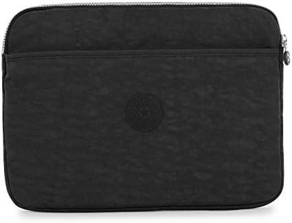 Kipling Inch Laptop Sleeve Messenger product image