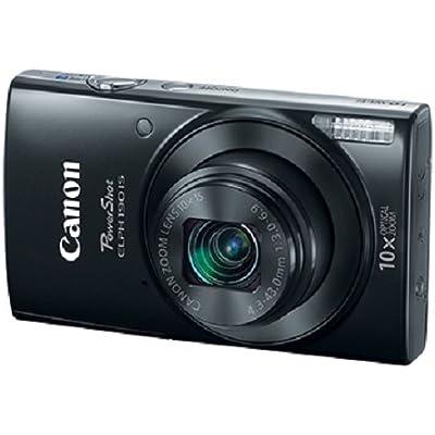 canon-cameras-us-1084c001-canon-powershot