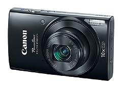 Cameras US 1084C001 Canon