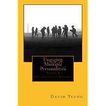 Engaging Multiple Personalities (Volume 1)