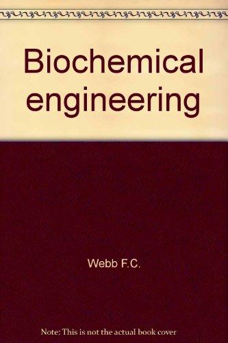 biochemical-engineering
