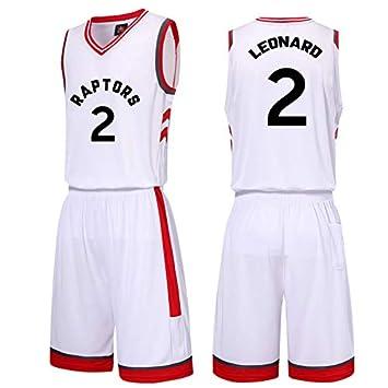 2 Kinder- // Jugend- // Erwachsenentrikot wei/ß und rot 2 Farben DUBAOBAO Basketballspieler Nr perfektes Qualit/ätsgeburtstagsgeschenk