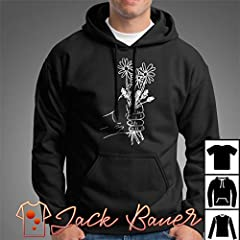 We (Jack Bauer Tee) welcome to our store - Professional monitors are printed, designed and shipped from the US. Nothing surpassed our outstanding choice of Jack Bauer Tee - Here you can find unique and fashionable dresses to enhance your pers...