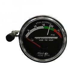 1407-0560 John Deere Parts Tachometer 4000; 4020;