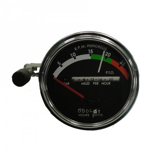 Parts Tachometer 4000; 4020; 4520; 4620; 600 ()