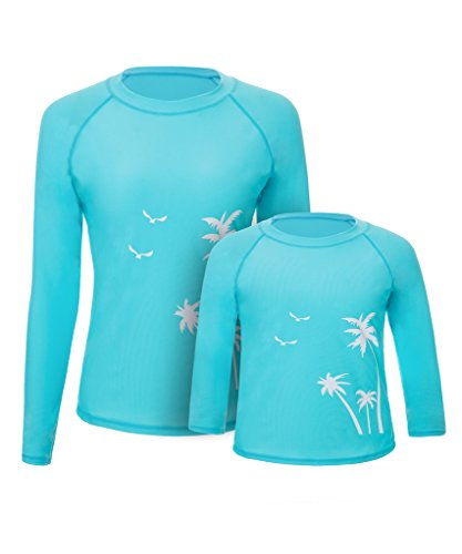 Shop for Mens Rash Guard Shirts, Boys Rash Guard Shirts, and Girls Rash Guard Shirts at Macys. Macy's Presents: The Edit - A curated mix of fashion and inspiration Check It Out Free Shipping with $75 purchase + Free Store Pickup.