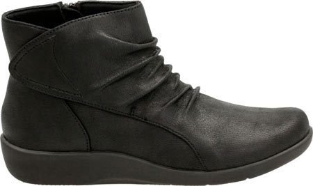 clarks-womens-sillian-chell-boot-black-synthetic-nubuck-10-m-us