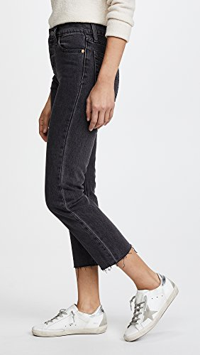 Levi's Women's Wedgie Straight Jeans, That Girl, 24 by Levi's (Image #5)