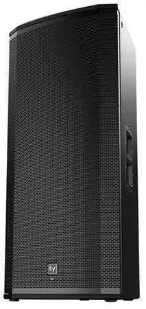 3 Way Full Range Loudspeaker - Electro-Voice ETX35P 15