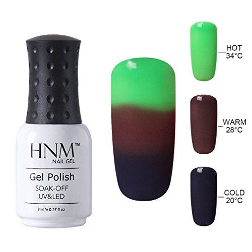 hnm-thermal-temperature-color-changing-gel-nail-polish-soak-off-uv-led-nail-lacquer-4227-8ml