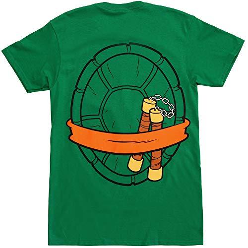 Buy teenage mutant shirts