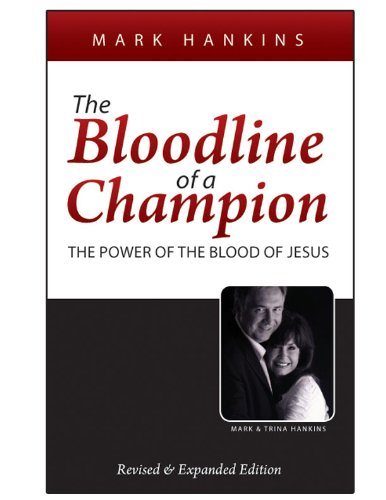 the-bloodline-of-a-champion