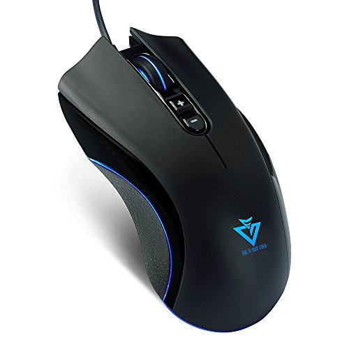 kung-fu-manuf-cturing-gaming-mouse-wired-4000-dpi-pro-ergonomic-optical-gaming-gamer-usb-mouse-with-