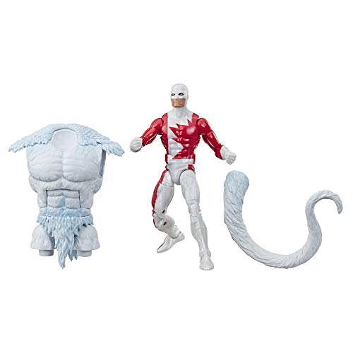 finlay action figure - 9