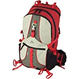 Ozark Trail Wyndmere Backpack