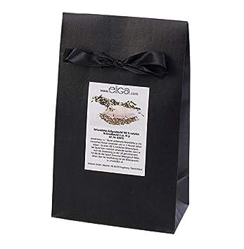 10 bolsas de infusión de 10 g de hojas de abedul: Amazon.es ...