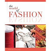 The World of Fashion Student Resource