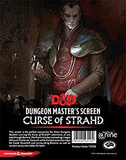 Amazon com: Dungeons & Dragons -