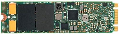 Intel E 5420s Unidad de Estado sólido M.2 150 GB Serial ATA III ...
