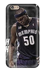 Hot PC Diy For SamSung Note 4 Case Cover over 6 Skin - Memphis Grizzlies Nba Basketball (15)