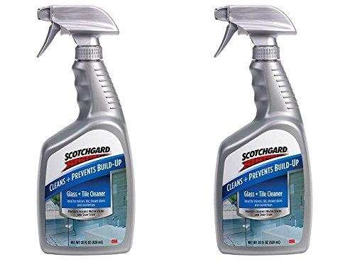 scotchgard-glass-tile-cleaner