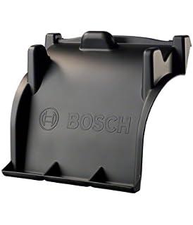 Wundervoll Bosch F016800367 Sharpened Blade for Rotak 40 Lawnmower: Amazon.co  DK53