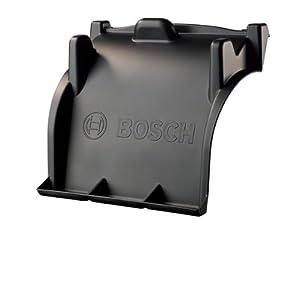 41Ll6b968KL. SS300  - Bosch F016800305 Multi-Mulch for Rotak Lawn Mowers Rotak 40, Rotak 43 and Rotak 43 LI