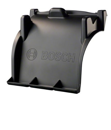 Bosch F016800305 Multi-Mulch for Rotak Lawn Mowers Rotak 40, Rotak 43 and Rotak 43 LI