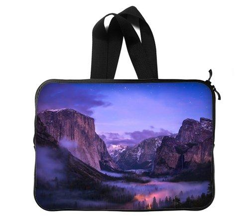 Rocky Star Bags - 5