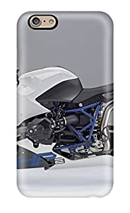 For Iphone Case, High Quality Bmw Motorcycle For Iphone 6 Cover Cases