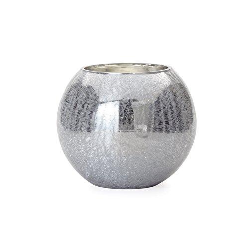 torre-tagus-901621-crackle-mirror-sphere-vase-candle-holder-medium