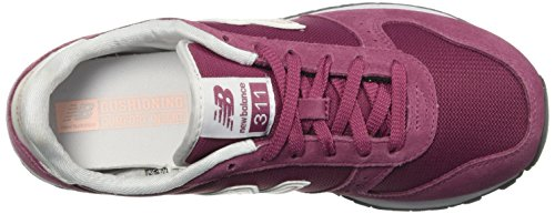 Dragon Sneaker New 311v1 Glo Sunrise Balance Women's Fruit 8cqqSvFy