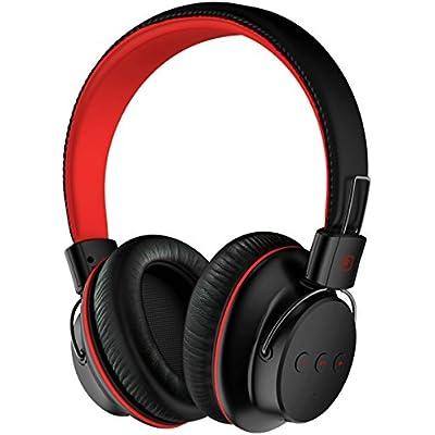 mpow-h1-bluetooth-headphones-over