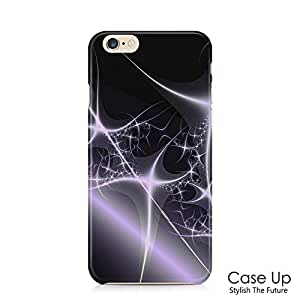 "Creative Design Series I Snap On Hard Phone Skin Case Cover for iPhone 6 (4.7"") - I6ART1051"