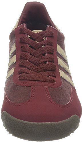 Originals Hommes Adidas Baskets Rouge Dragon dUBqxSwP