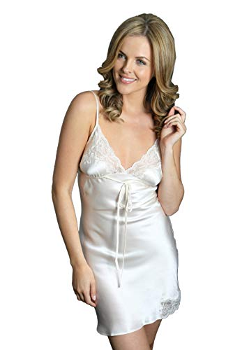 Perle Silk Cocoon Silk Déshabillé Cocoon Femme rqpw7vwUY