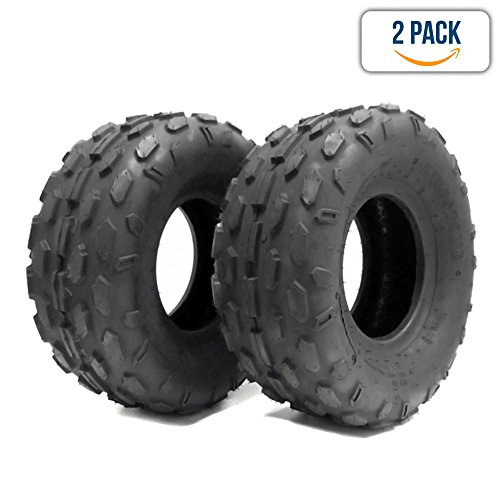 Mini Atv Tires - 7