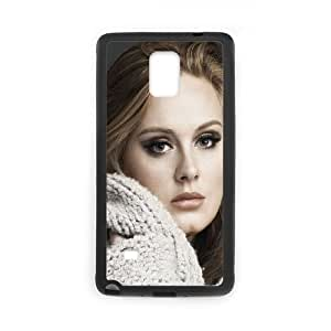 Samsung Galaxy Note 4 Phone Case Adele CRE04817
