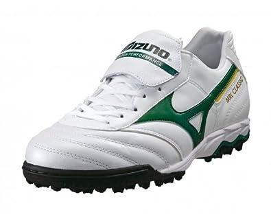 mizuno scarpe calcetto