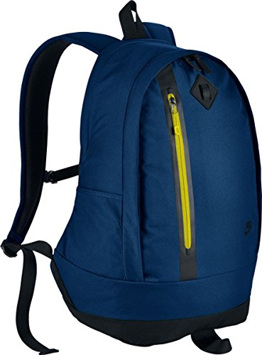 solid Nike chyn NK NK bkpk Backpack Men Men Chyn Solid Bkpk Blue SHSfrxqw