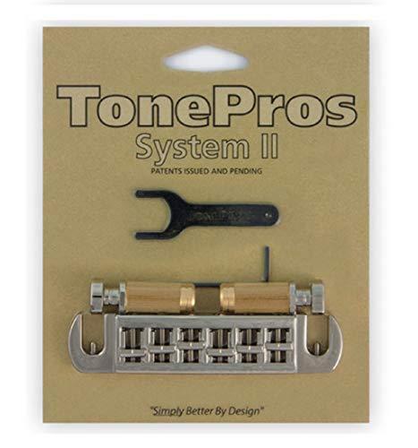 TonePros AVT2G-N System ()