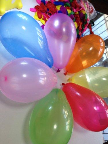 rimobul-5-giant-dart-balloons-pack-of-500