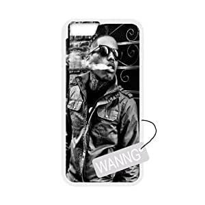 """Kid Ink Iphone6 4.7"""" Phone Case, Kid Ink DIY Case for Iphone6 4.7"""" at WANNG"""