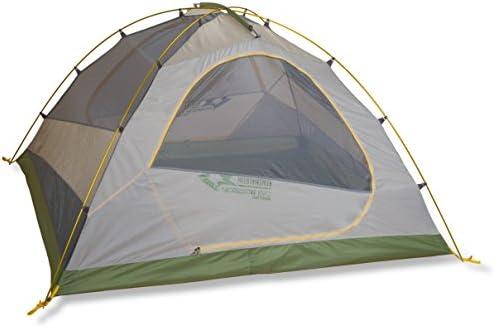 Mountainsmith Morrison EVO 4 Tent