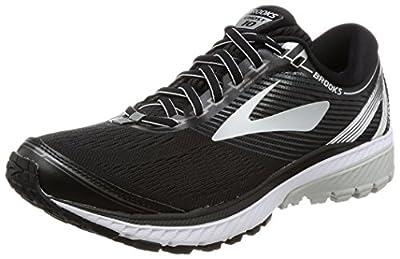 Brooks Men's Ghost 10 Running Shoe