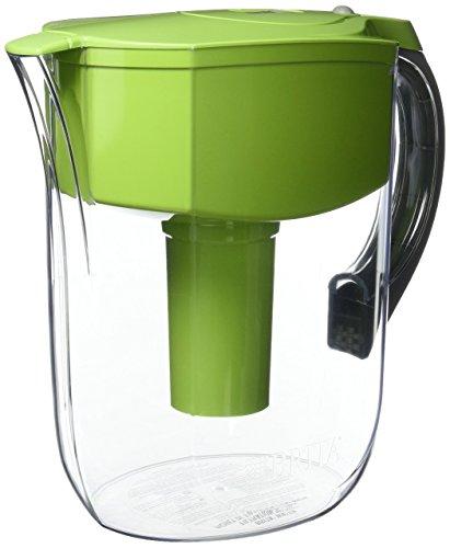 water filter brita grand - 7